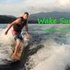 wake surfing lake placid adk aquatics, boat tours, Boating, Lake Placid, sunset cruises, Tubing, Wakeboard, Wakeboarding, Wakesurfing, Waterski, Waterskiing