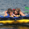 Tubing Lake Placid Adk Aquatics