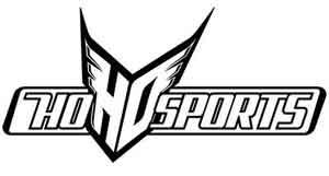 ho_sports