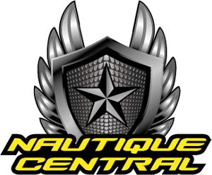 nautique central1